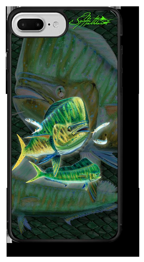 iphone-7-plus-case-mahi-dorado-dolphin-fish-jason-mathias-art-gift-idea.png