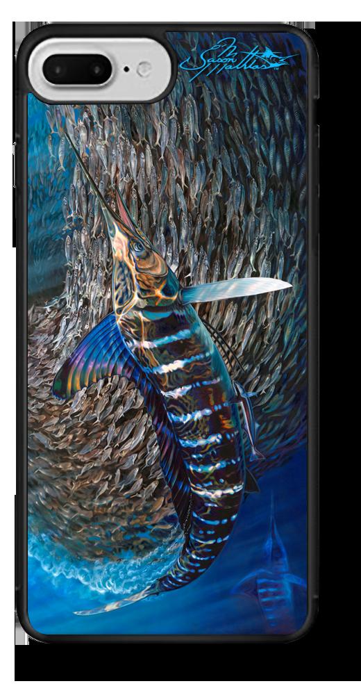 iphone-7-plus-slim-fit-case-jason-mathias-art-striped-marlin-baitball.png
