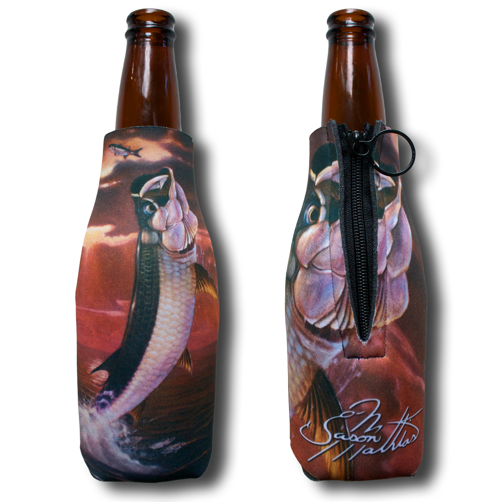 jason-mathias-art-bottle-koozie-tarpon.png