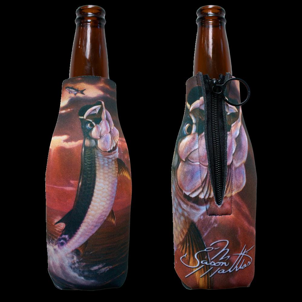jason-mathias-art-bottle-koozie-tarpon.png