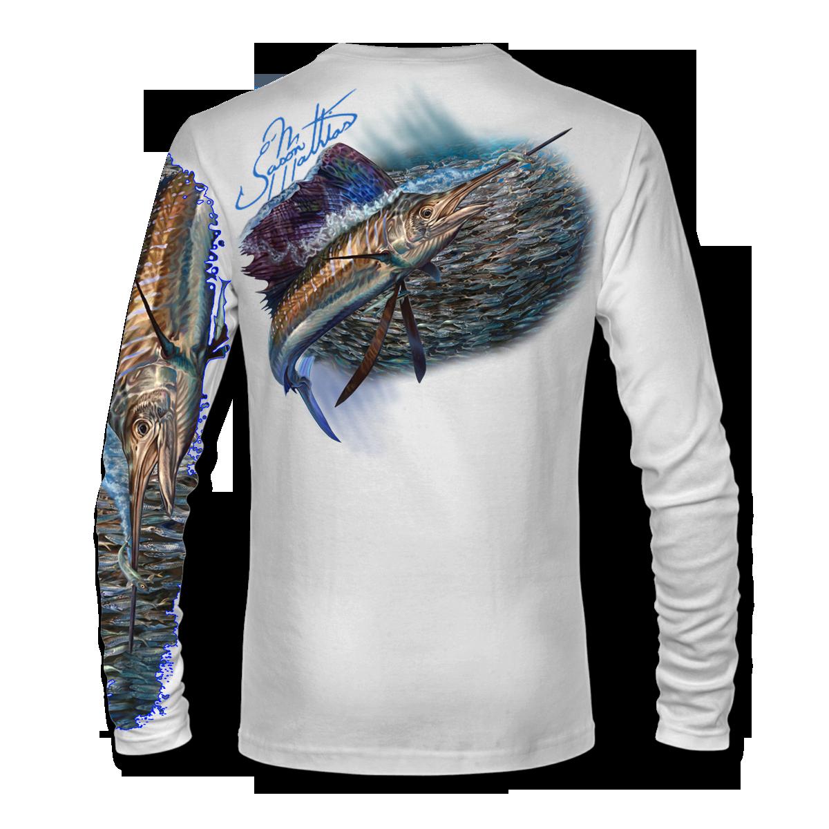 jason-mathias-sailfish-baitball-shirt.png