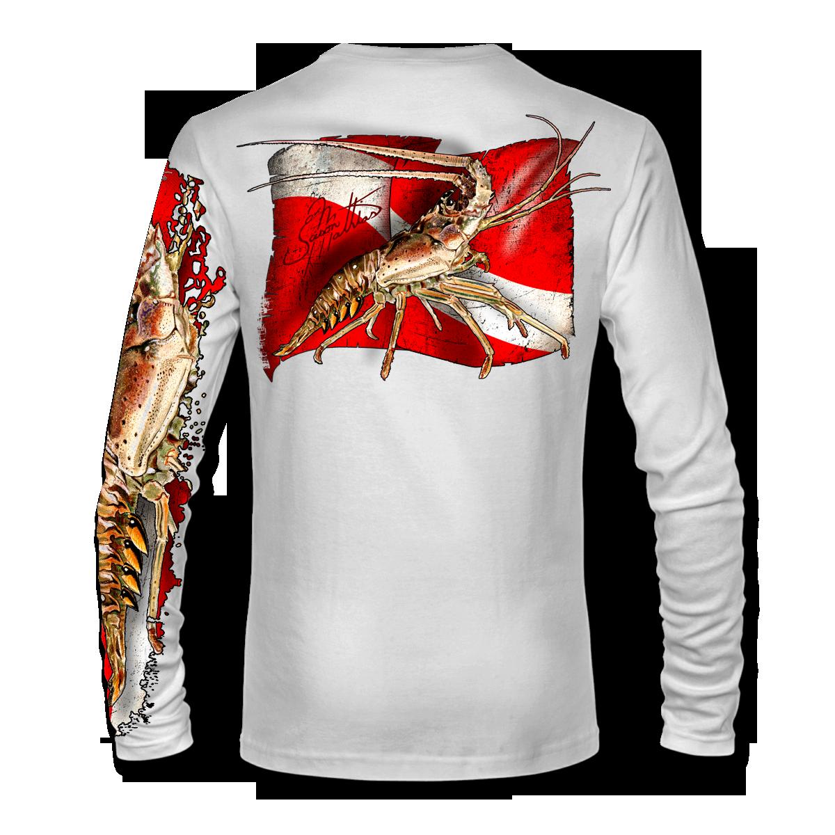 jason-mathias-shirt-line-back-white-lobster-shirt.png