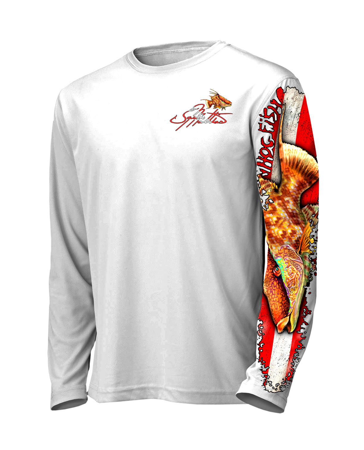 jason-mathias-shirt-line-front-hogfish-dive-shirt.png