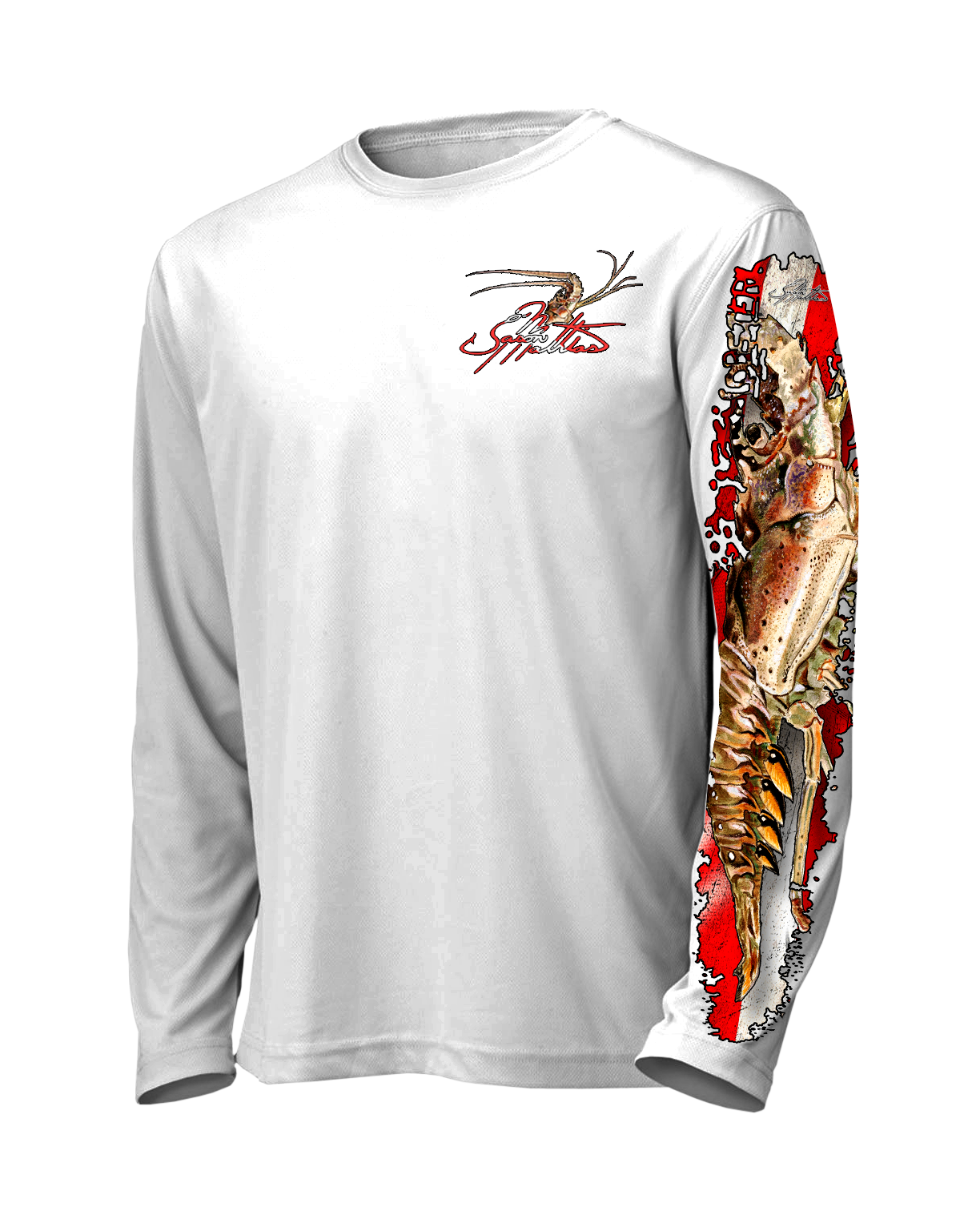 jason-mathias-shirt-line-white-front-lobster-shirt.png