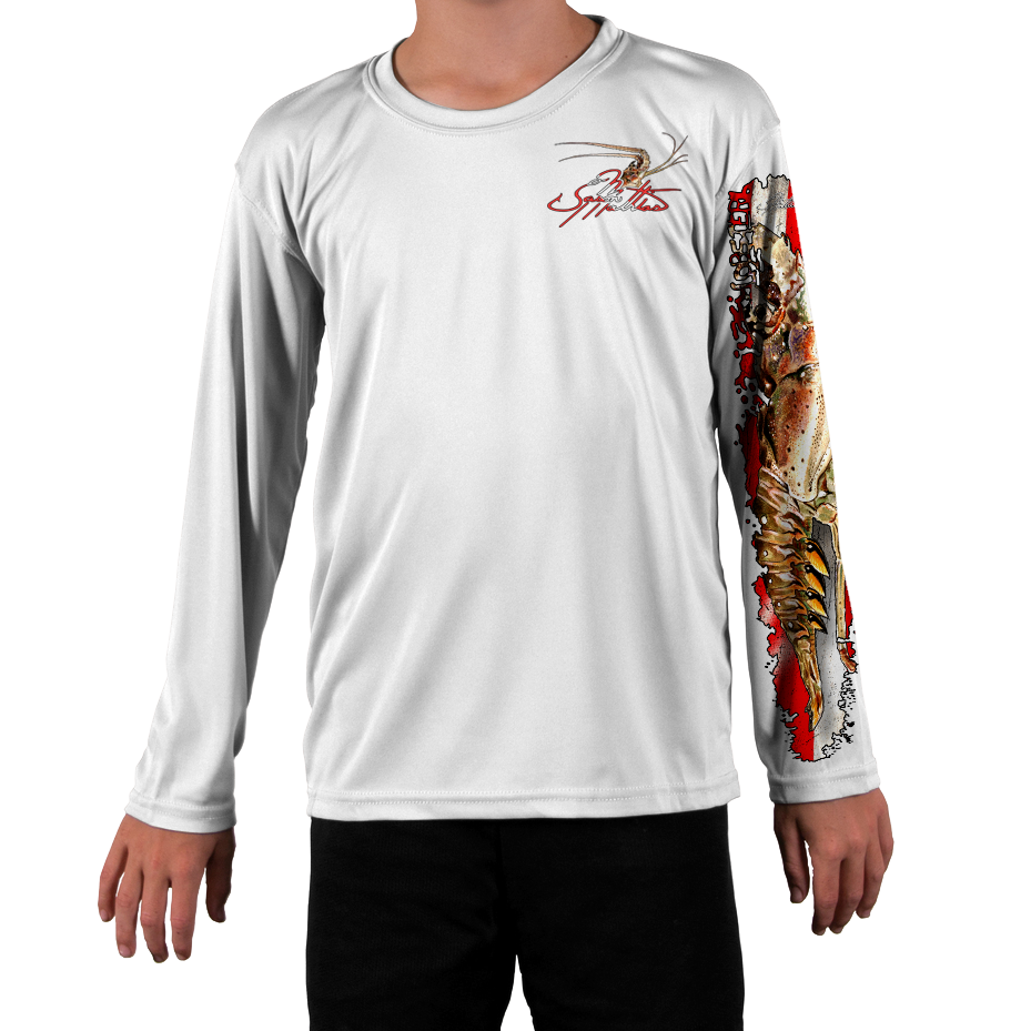 lobster-dive-white-front-youth-solar-ls-front.png