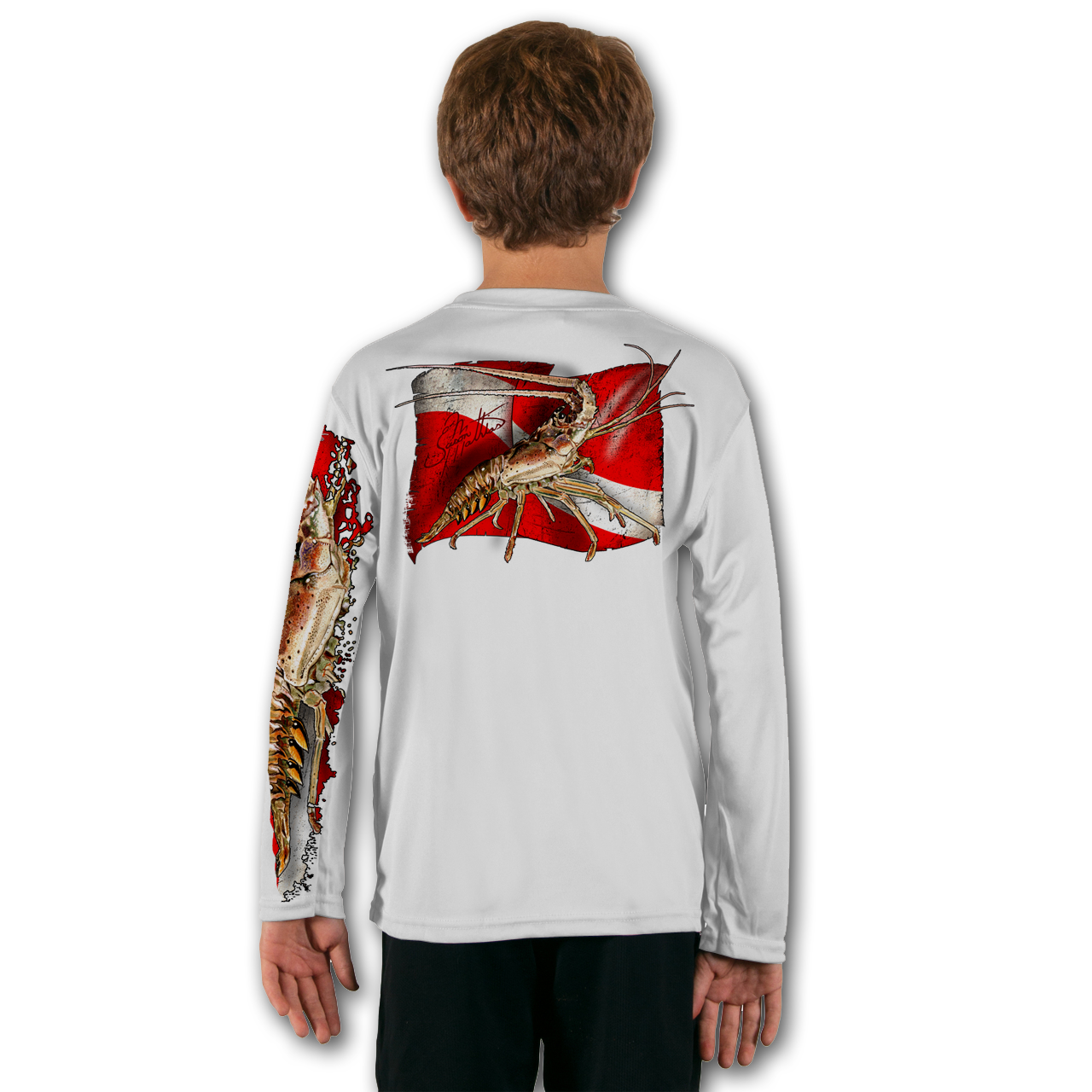 lobster-dive-white-youth-solar-ls-back-performance-shirt.png
