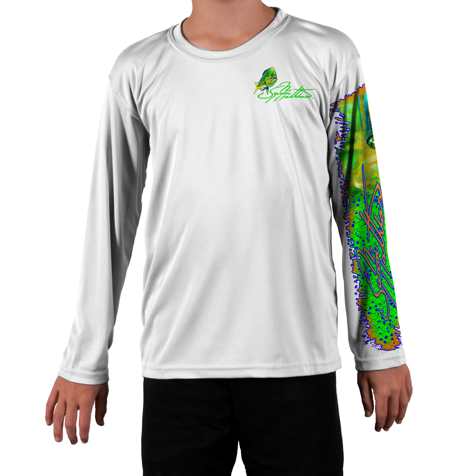 mahi-white-front-youth-solar-ls-front.png