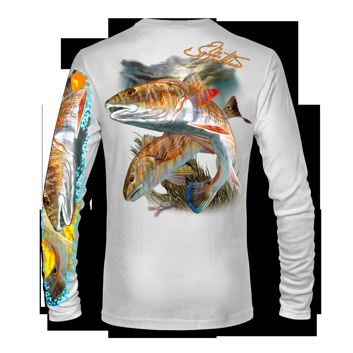 redfish-shirt-white-back-jason-mathias.png