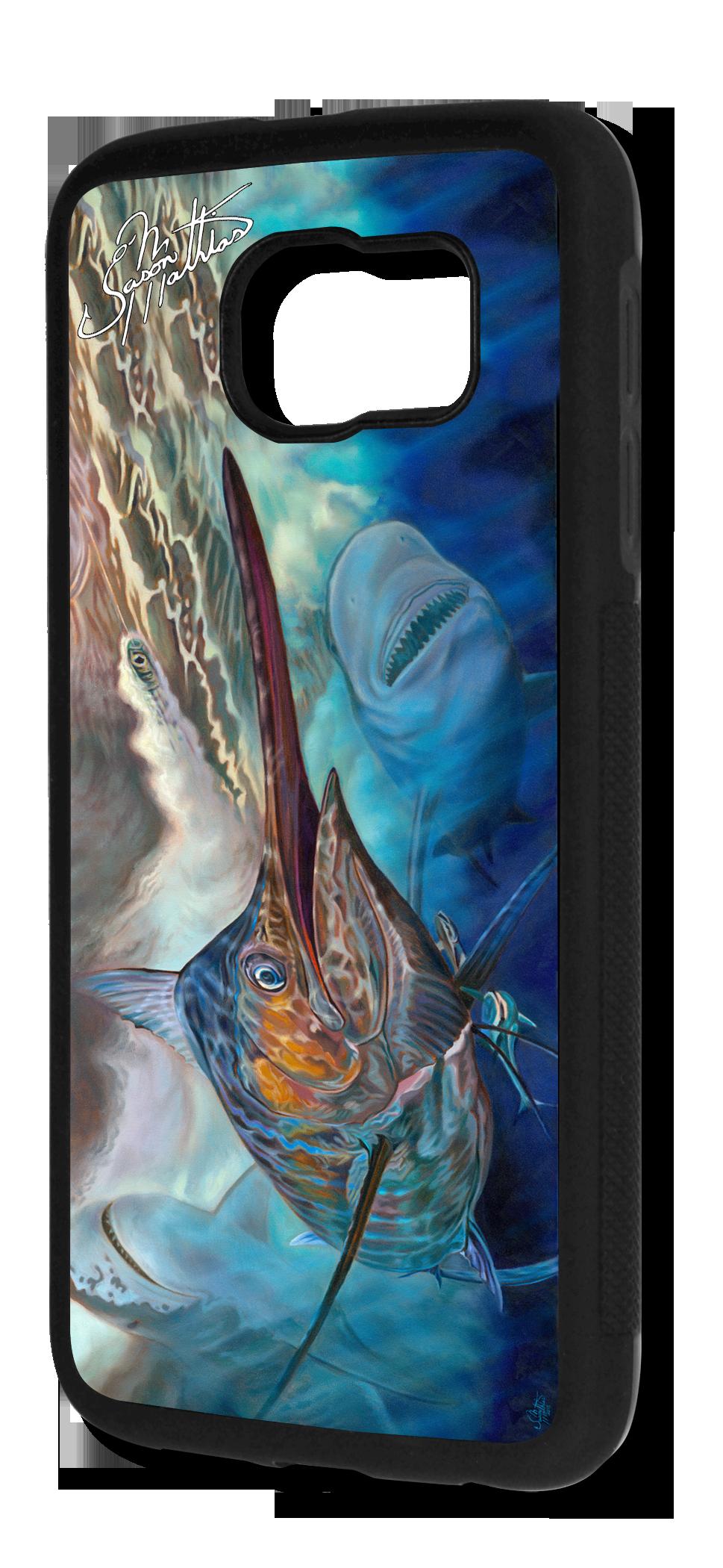 samsung-galaxy-s6-case-marlin-shark-art-jason-mathias.png