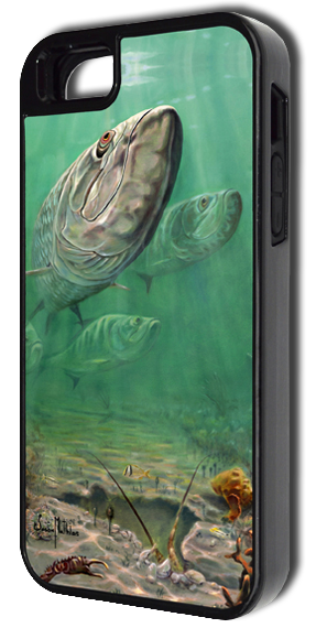 tarpon-art-jason-mathias-underwater-fly-fishing-gamefish-sport-fish-art.png