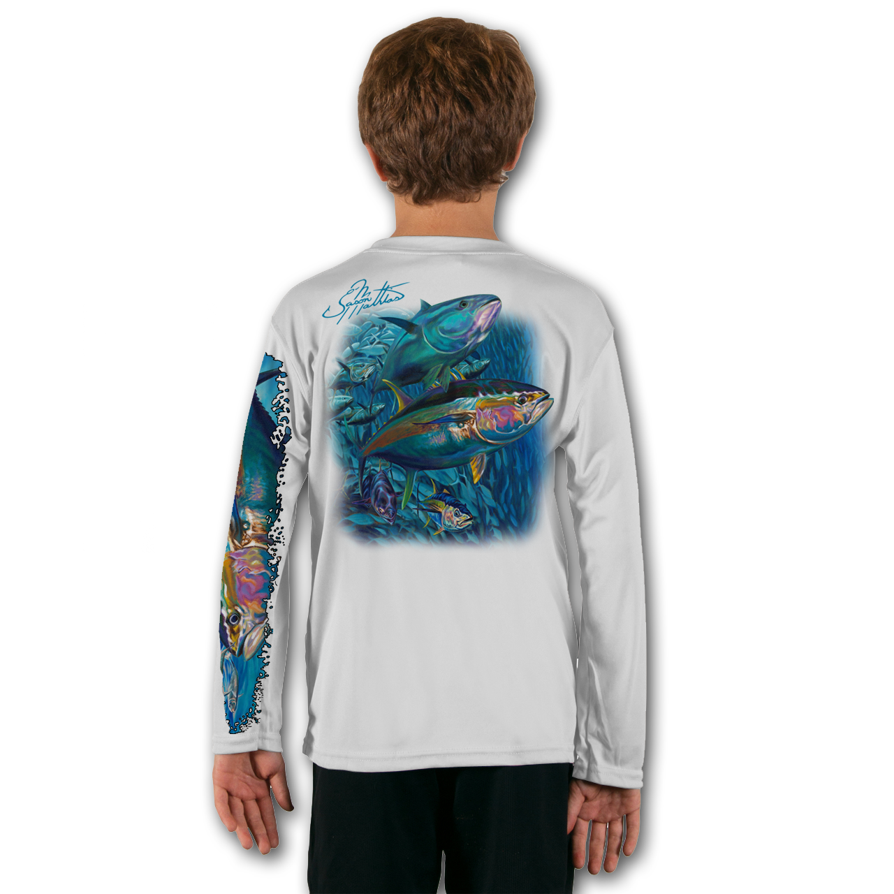 tuna-white-youth-solar-ls-back-performance-shirt.png