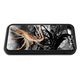 """iPhone 5c fine art phone case"" by artist Jason Mathias: Carry around this unique piece of personalized art of a Spiny Lobster while protecting your phone all at the same time!"