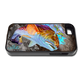 """""""iPhone 5 & 5s fine art phone case"""" by artist Jason Mathias: Carry around this unique piece of personalized art of a beautiful Redfish while protecting your phone all at the same time!"""