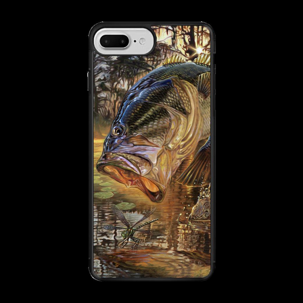 art phone case iphone 7