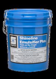 Shineline Emulsifier Plus® 5gal