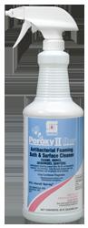 Peroxy II fbc