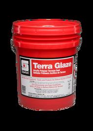 Terra Glaze