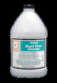 AquaSport Wood Floor Cleaner
