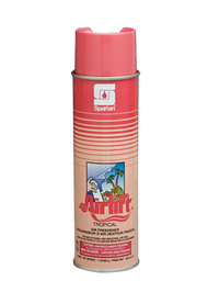 Airlift® Tropical Scent