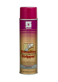 Shineline® Baseboard & Wax Build-Up Stripper