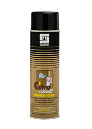 Citro Shield Furniture Polish