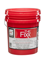 The Fixx (5 gallon)