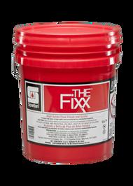 The Fixx (5 gallon)