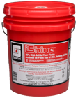 iShine 5 gallon