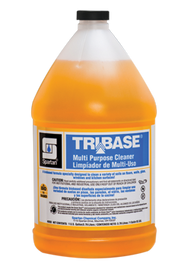 Tri-Base Multi Purpose Cleaner