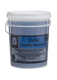 Clothesline Fresh® Laundry Detergent 3 (5 gallon)