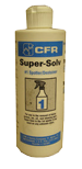 CFR Super Solv 1 pint