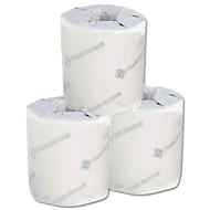 Prime Source 2-Ply Bath Tissue (case)