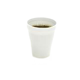 8oz. Foam Drink Cups (case)