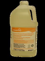 DIversey Foam Shampoo & Encapsulation Cleaner (Taski TR101)