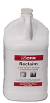 CFR Reclaim