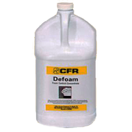 CFR Defoam