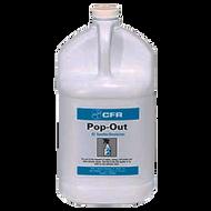 CFR Pop-Out