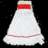 Super Loop Mop Head - Large White