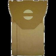 HipVac UZ 964 dust bag 5/pkg