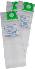 EnviroMax Windsor, Sebo, Sensor 10/pkg