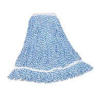 Finish Mop Head (large)