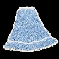 Finish Mop Head (medium)