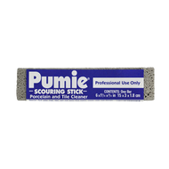Pumie Scouring Stick (Pumice Stone)