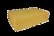 Large Cellulose Sponge