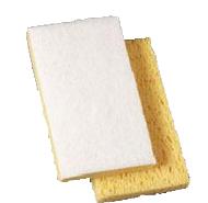 Light Duty Scrubber/Sponge