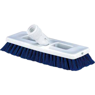 Malish Polypropylene Heavy Duty Scrub Brush