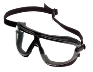 Pro-Guard Eye Safety Goggles