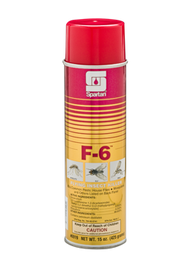 F-6 Flying Insect Killer