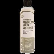 Fuller Stainless Steel
