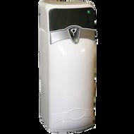 California Scents Auto Aerosol Dispenser